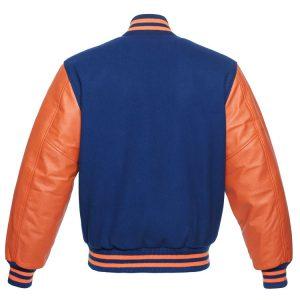 orange-and-blue-jacket