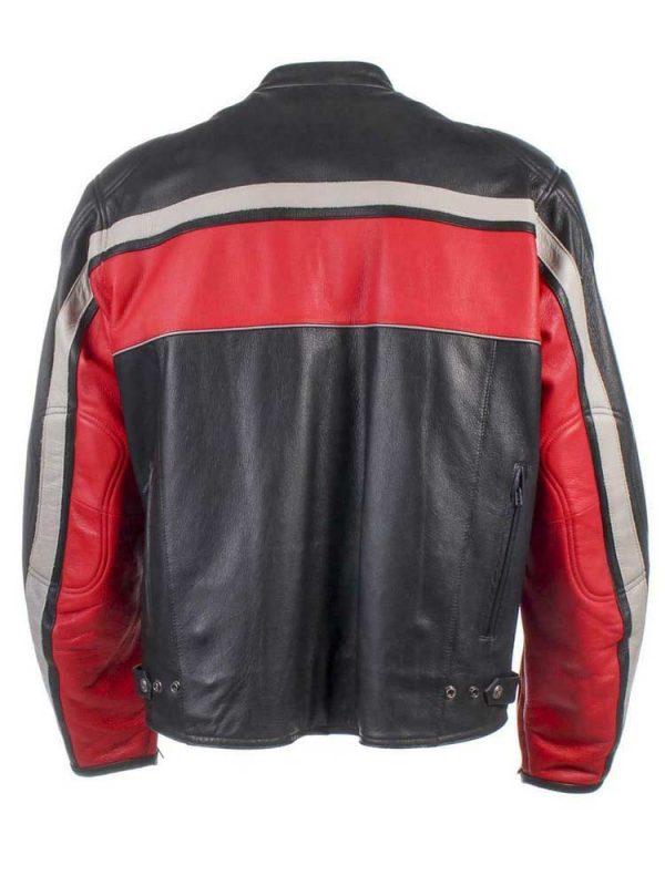 orange-is-the-new-black-matt-peters-jacket