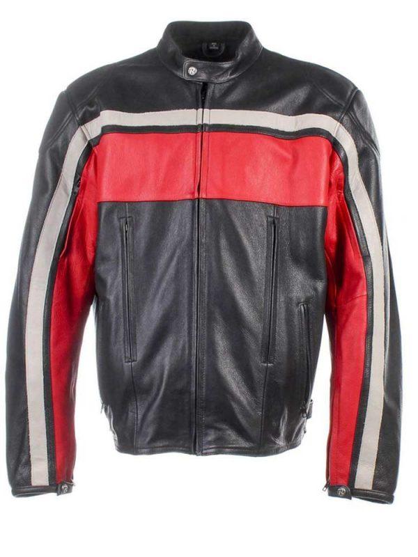 orange-is-the-new-black-matt-peters-leather-jacket