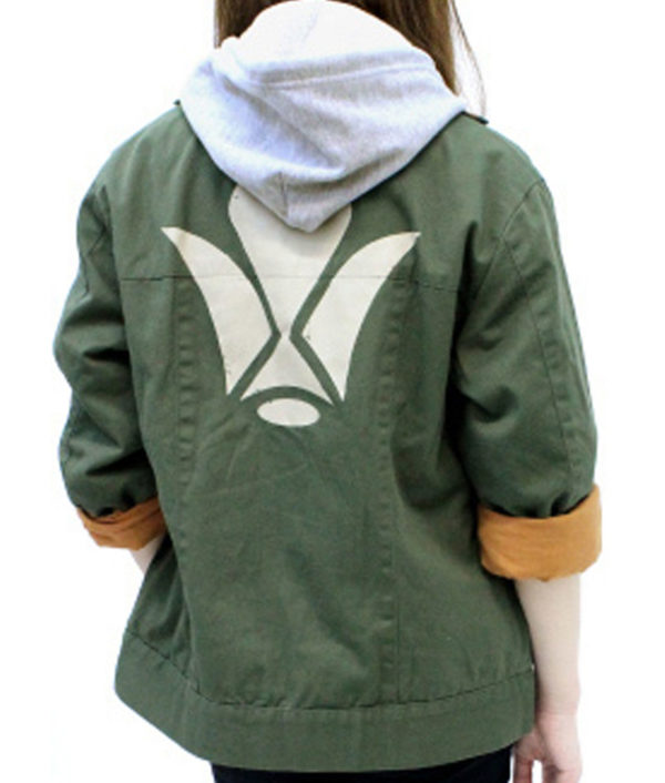 orga-itsuka-cotton-jacket