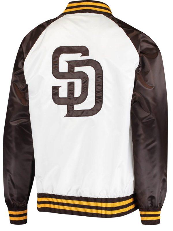 padres-san-diego-varsity-jacket