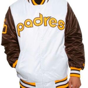 padres-starter-jacket