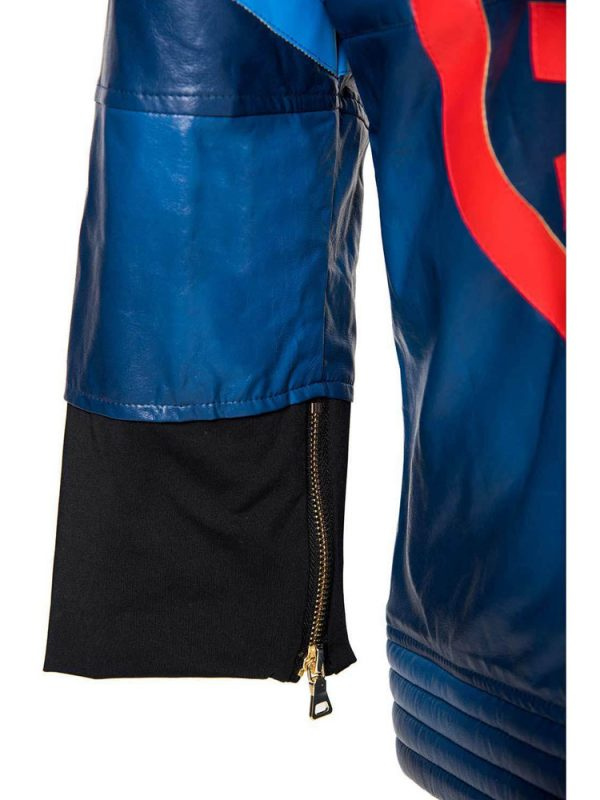 party-poison-blue-jacket