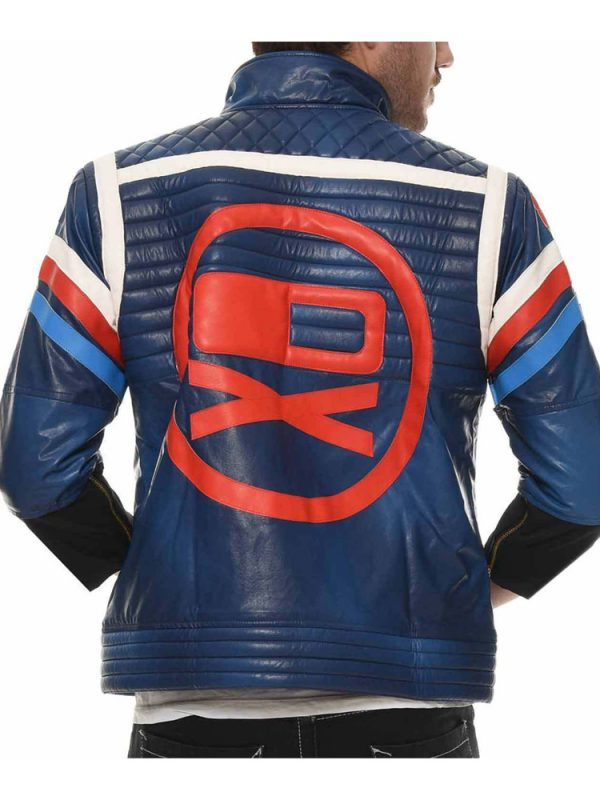 party-poison-leather-jacket