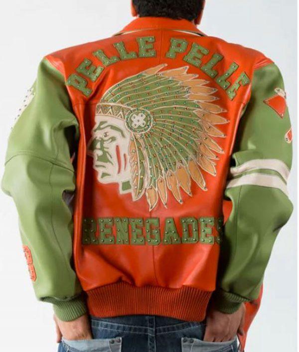 pelle-pelle-chief-keef-leather-jacket