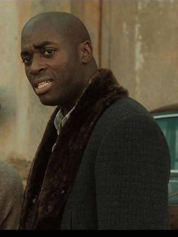 pennyworth-hainsley-lloyd-bennett-coat