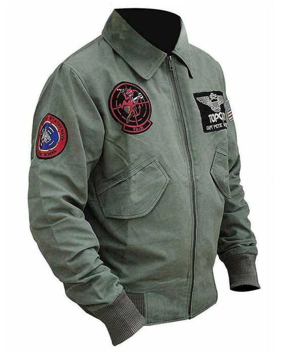 pete-mitchell-jacket