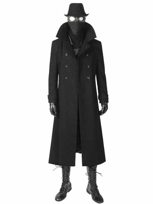 peter-b-parker-coat