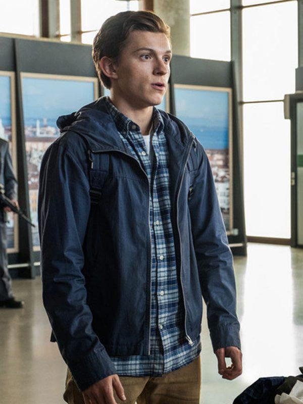 peter-parker-blue-jacket