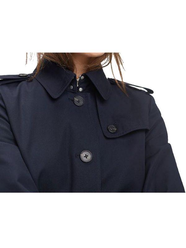 phoebe-waller-bridge-trench-coat