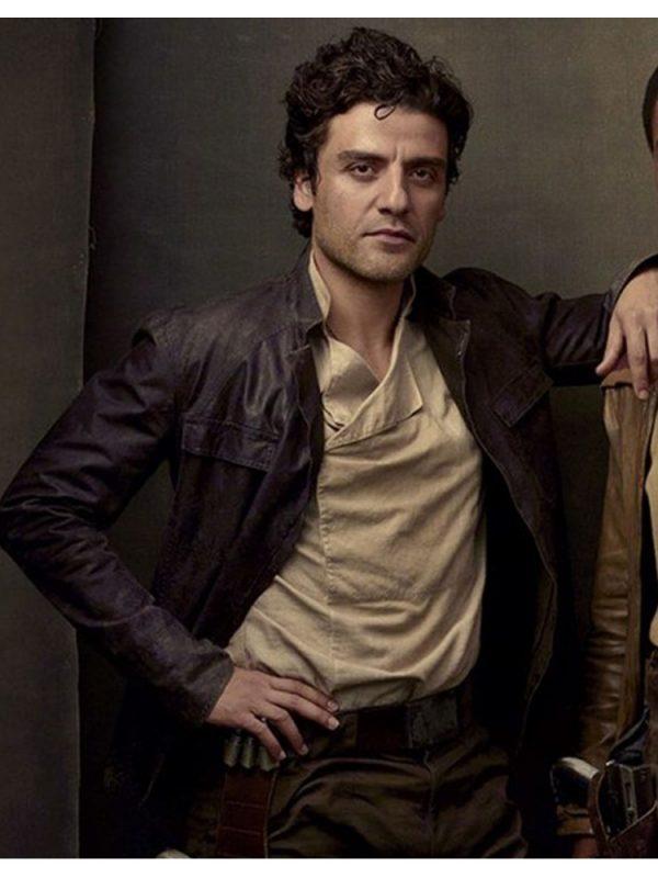 poe-dameron-brown-jacket