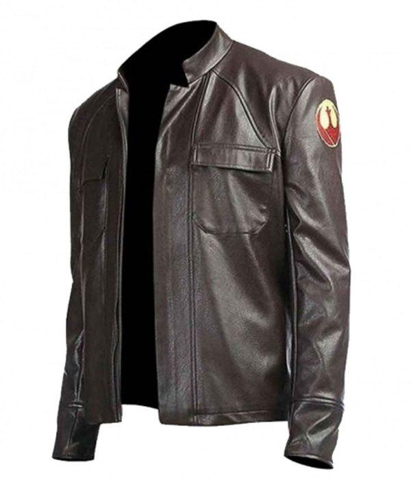 poe-dameron-brown-leather-jacket