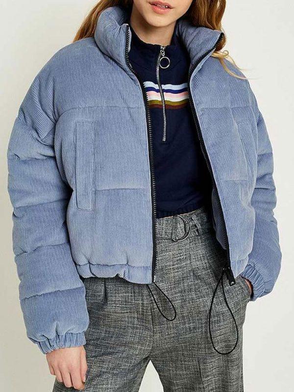 rachel-finer-puffer-jacket