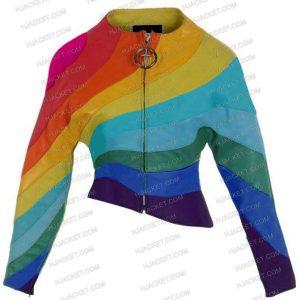 rainbow-raider-jacket
