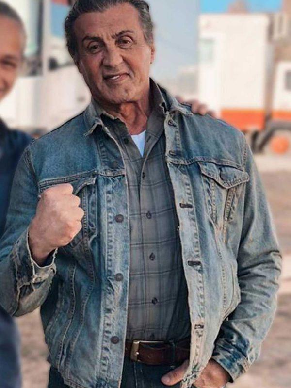 rambo-denim-jacket