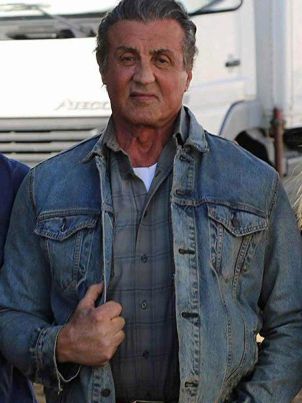 rambo-last-blood-sylvester-stallone-denim-jacket