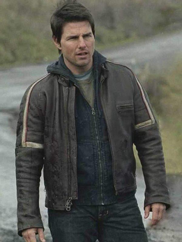 ray-ferrier-jacket