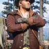 rdr2-arthur-morgan-fringe-jacket