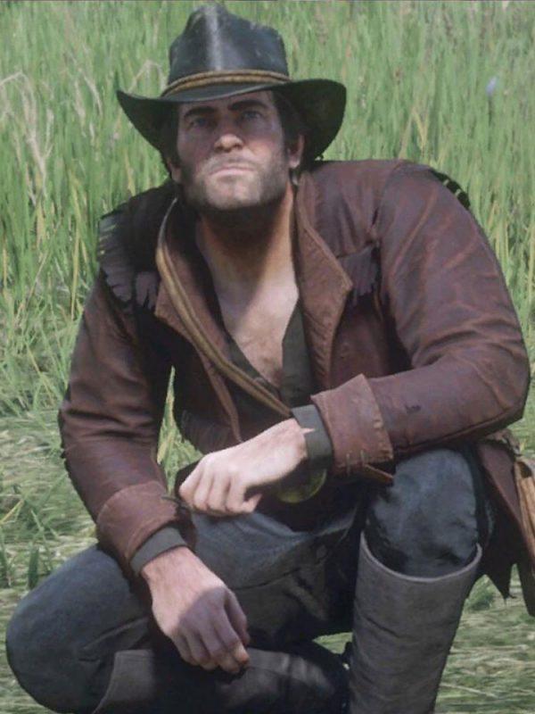 rdr2-arthur-morgan-fringe-leather-jacket