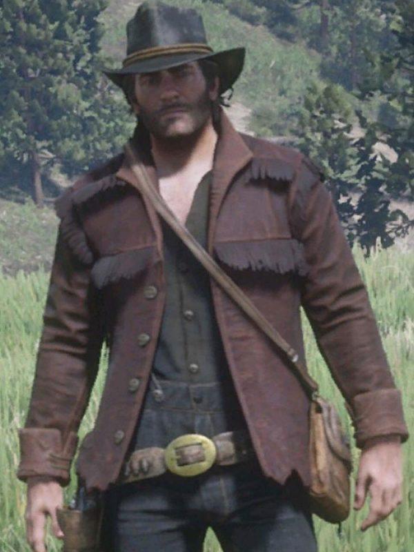 rdr2-fringe-leather-jacket