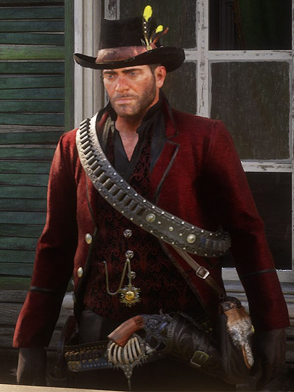 rdr2-maroon-coat
