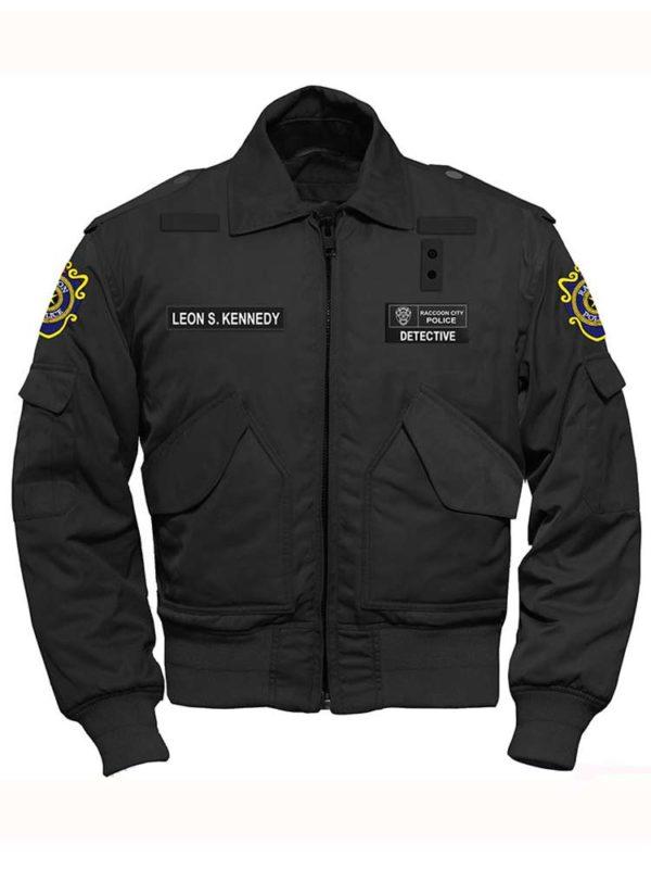 re2-remake-leon-jacket