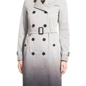 reagan-coat