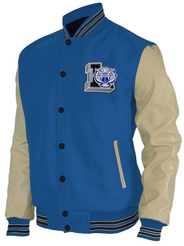 -reasons-why-letterman-jacket