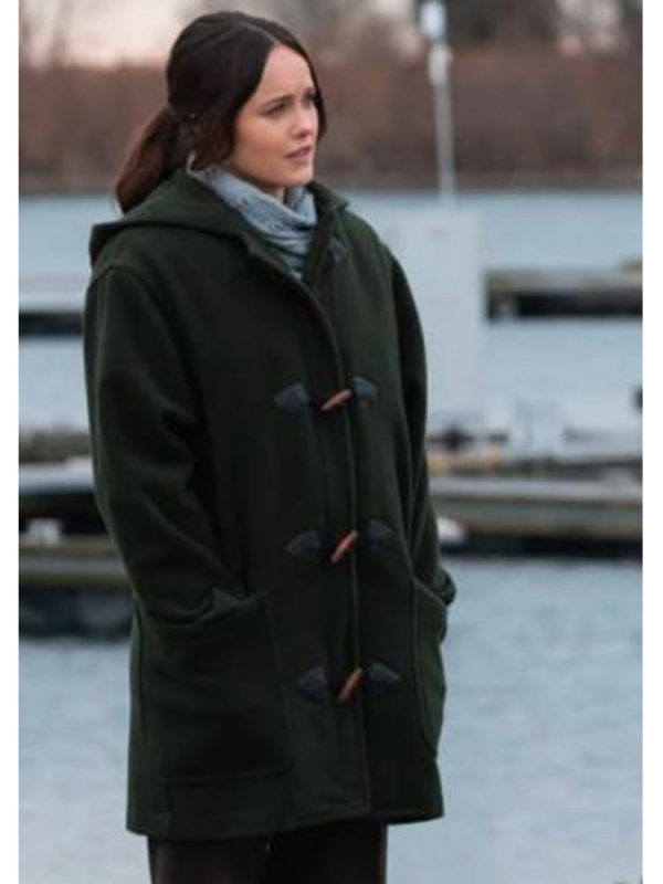 rebecca-breeds-duffle-coat