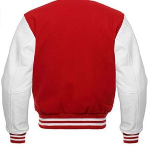 red-and-white-jacket