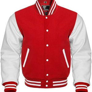 red-and-white-varsity-jacket