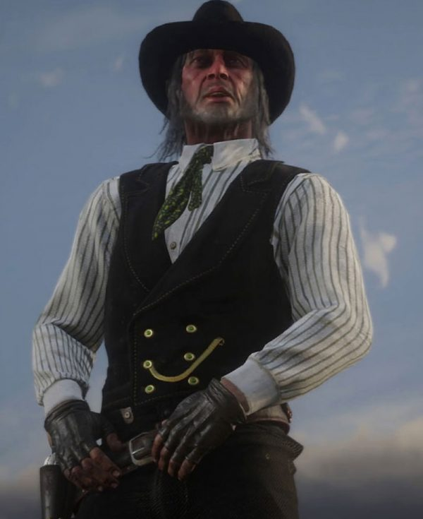 red-dead-redemption-2-colm-
