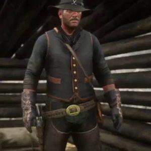 red-dead-redemption-2-principal-vest