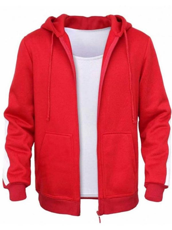 red-miguel-coco-hoodie