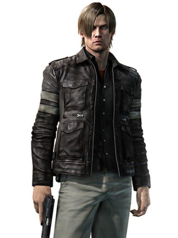 resident-6-leon-jacket