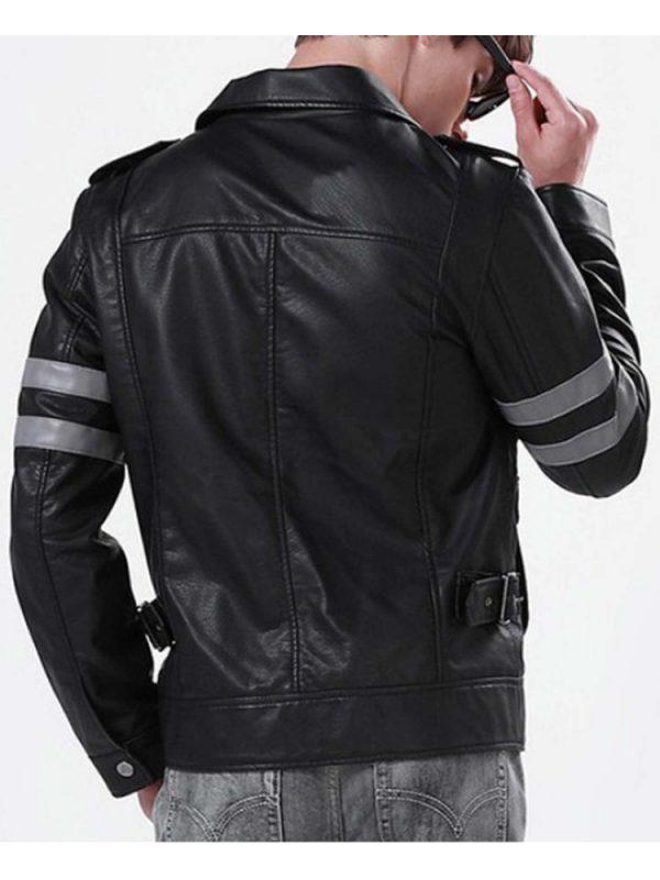 resident-evil-6-leon-jacket