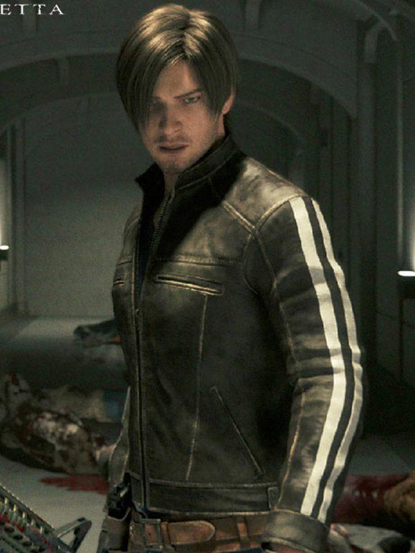 resident-evil-vendetta-jacket