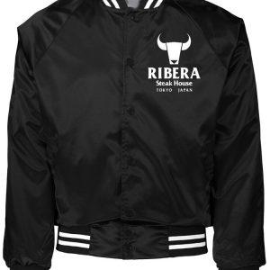 ribera-steakhouse-black-jacket