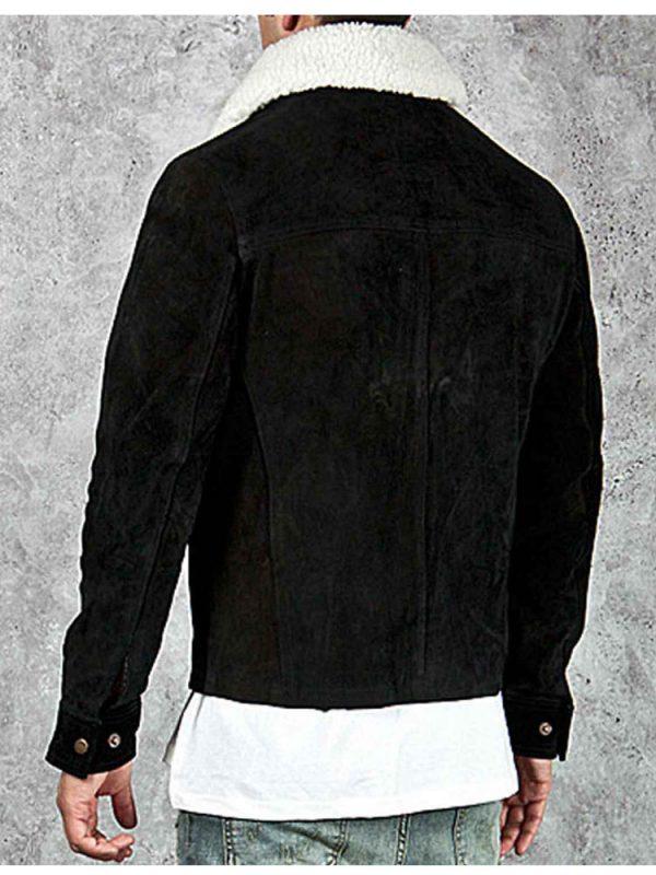 rick-black-jacket