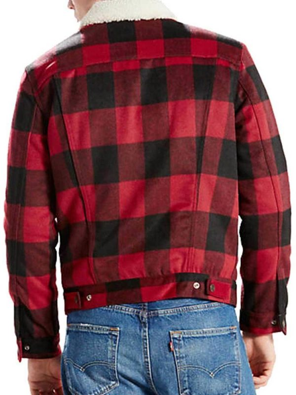 riverdale-jones-jacket