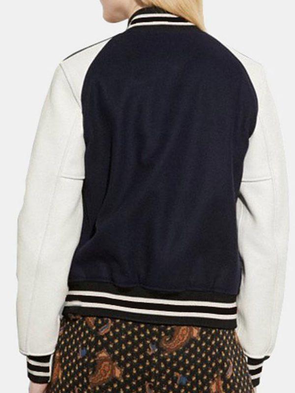 riverdale-lili-reinhart-varsity-jacket