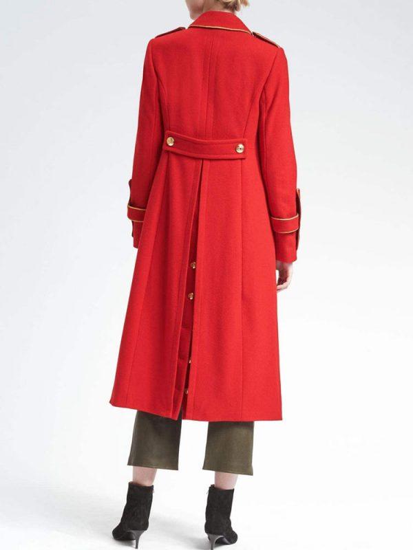 riverdale-nathalie-boltt-military-coat