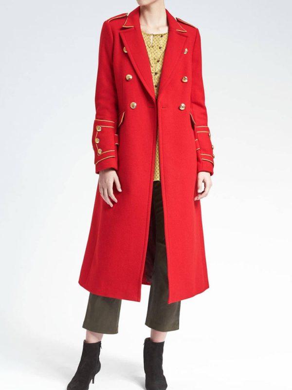 nathalie-boltt-red-coat