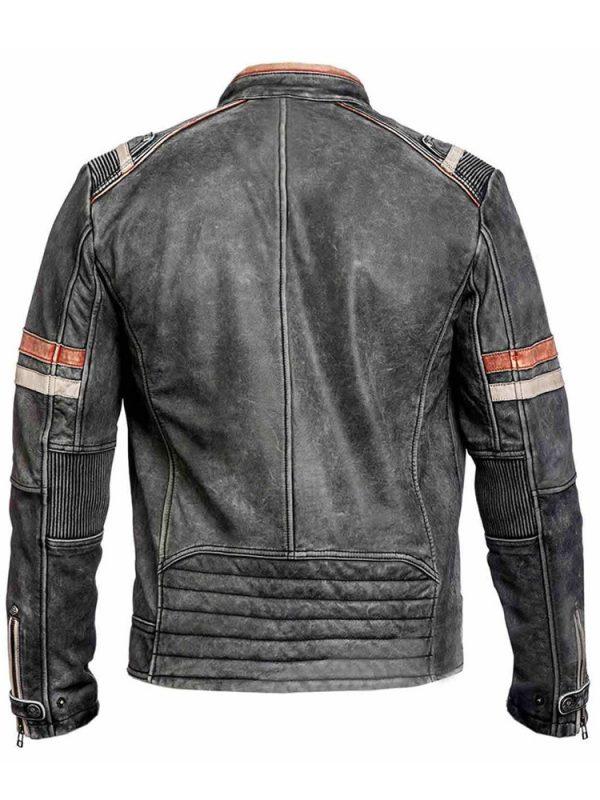 ro-black-leather-jacket