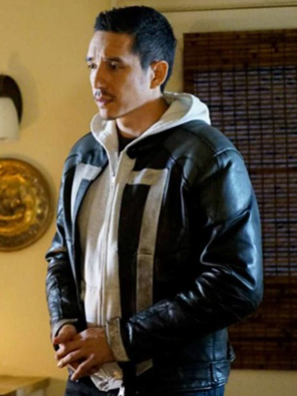 robbie-jacket