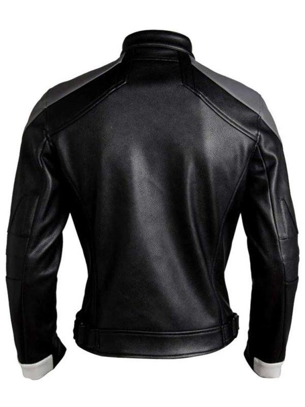 robbie-reyes-leather-jacket