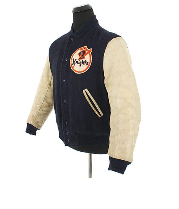 robert-redford-leather-jacket