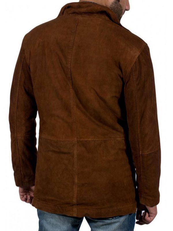 robert-taylor-jacket