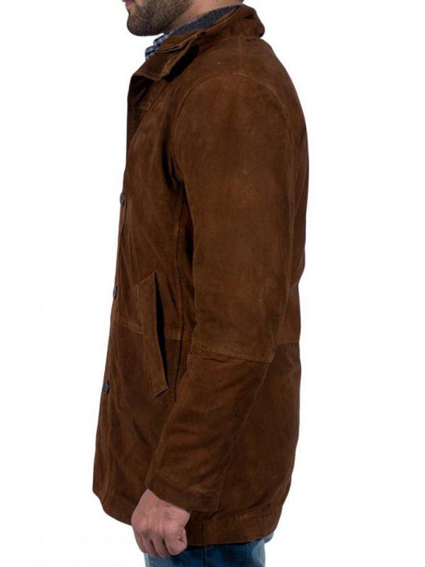 robert-taylor-walt-jacket