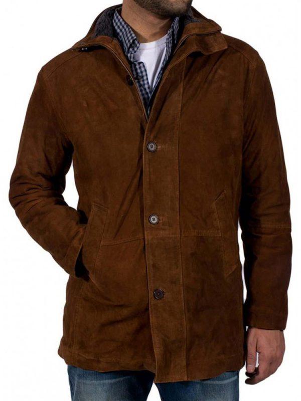 robert-taylor-walt-longmire-jacket